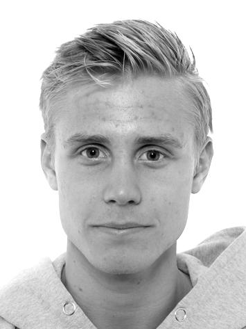 Philip Johansson