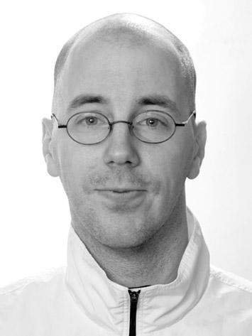 Jesper Warnqvist