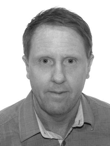Nicklas Hjelm