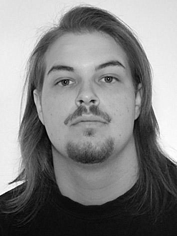 Niklas Viinanen Karlsson
