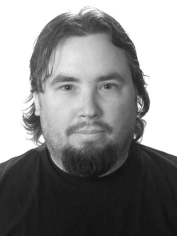 Robert Hylén