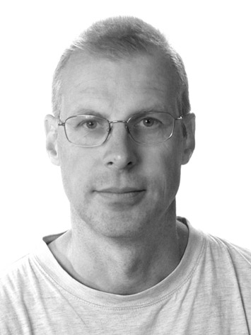 Stefan Österlind
