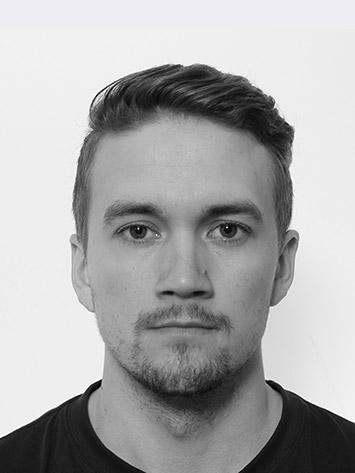 Max Lindqvist