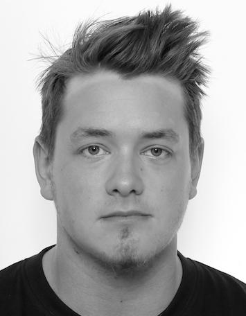 Emil Franck