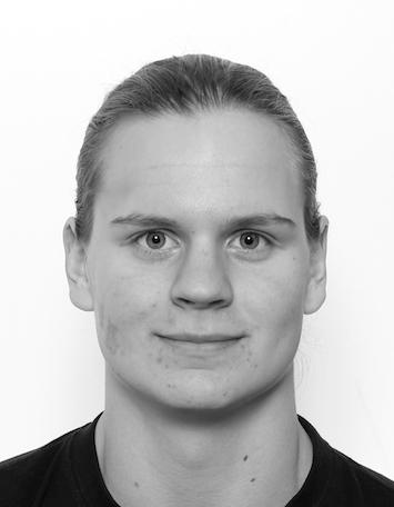 Linus Hellgren